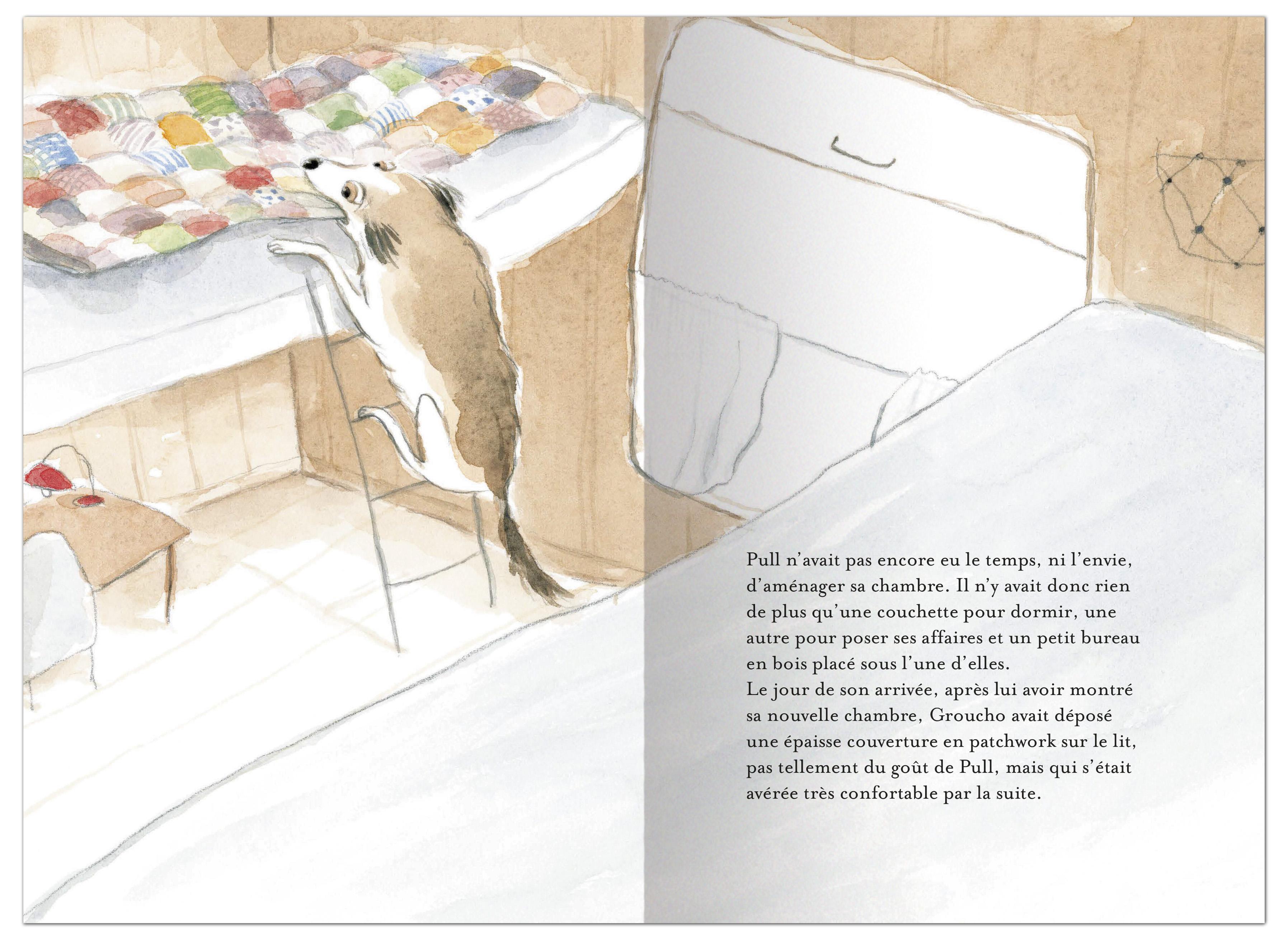 (c) C. Lebourg
