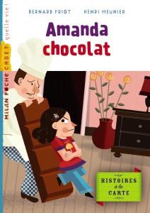 amanda-chocolat