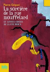 contes rue broca
