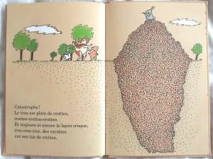 Seuil Jeunesse (c)