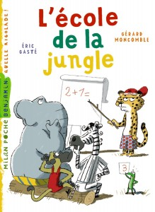 lecole-de-la-jungle