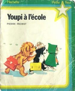 Hachette (c)