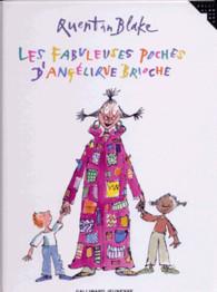 Gallimard Jeunesse (c)