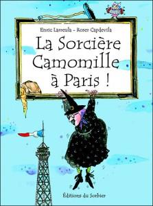 editions du sorbier (c)