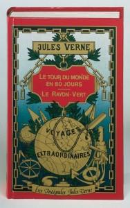 Jules_Verne_le_Tour_du_monde_en_quatre-vingts_jours