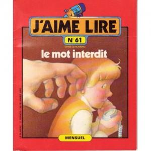 Le-Mot-Interdit-364749774_L