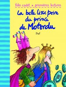 Gallimard (c)
