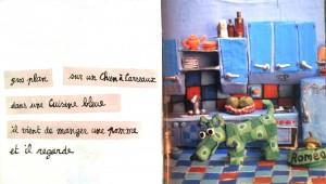 C. Chaix (c)