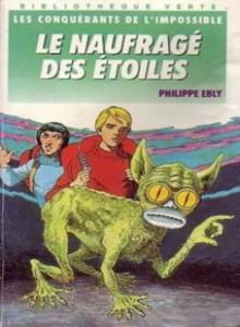 Le_Naufrage_des_etoiles_Les_Conquerants_de_l_impossible_tome