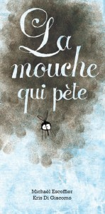 la-mouche-qui-pete-148x300