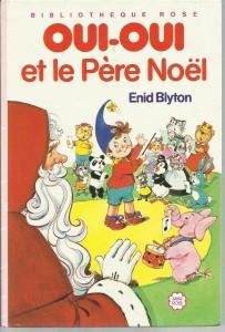 oui-oui-et-le-pere-noel