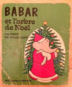 babar-noel