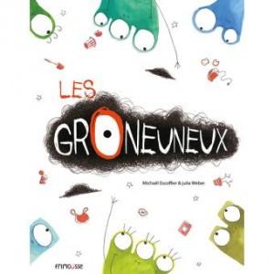 groneuneux