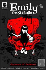 emily_the_strange_01