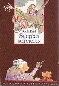 sacres