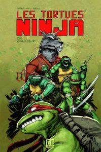 tortue-ninja-comics