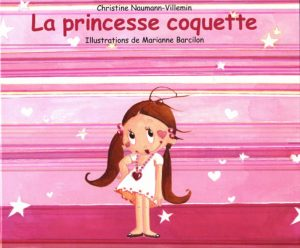 princesse-coquette