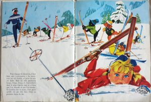 caroline-ski