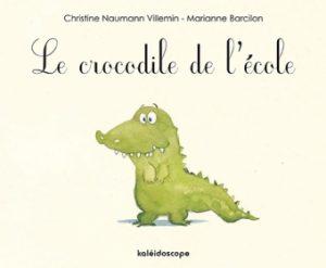 croco_ecole-bd