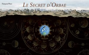 francois_place_secret_orbae_couv_coffret