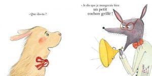 (c) M. Poignonec