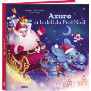 azuro-et-le-defi-du-pere-noel