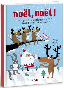 noel-noel-couv24