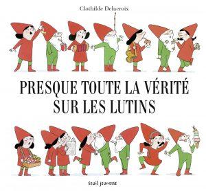 (c) Seuil Jeunesse