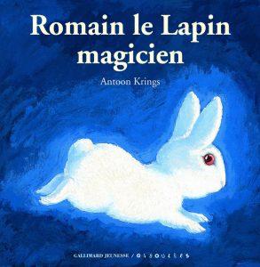 *(c) Gallimard