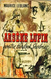 arsene_lupin