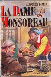 dame-de-monsoreau_0001