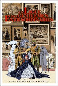 la-ligue-des-gentlemen-extraordinaires