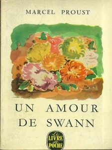 un-amour-de-swann-libri-in-lingua-marcel