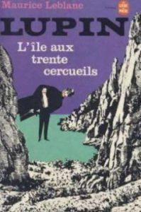 arsene-lupin-cercueils
