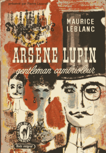 arsene-lupin-gentleman-cambrioleur2