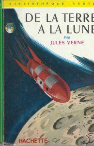 bibliotheque_verte_de_la_terre_a_la_lune_par_jules_verne