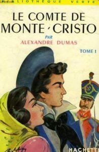 comte-monte-cristo-1