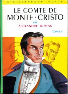 comte-monte-cristo