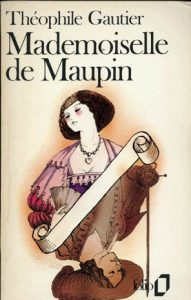 mademoiselle-maupin