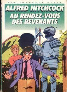 Au_rendez_vous_des_revenants