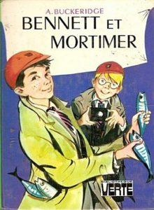 Bennett_et_Mortimer