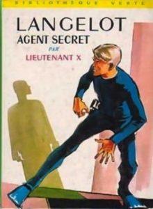 Langelot_Agent_Secret