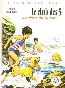 Le_Club_des_Cinq_au_bord_de_la_mer