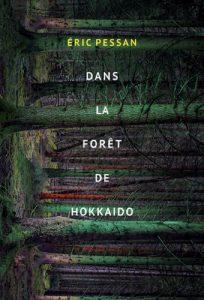 À Forêt De – Hokkaido Licorne La Dans Lunettes bfgY76y